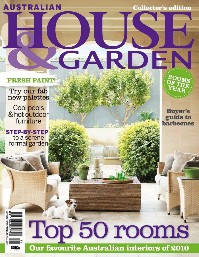 home plan magazines top 10 best home magazines you should read interior 12375
