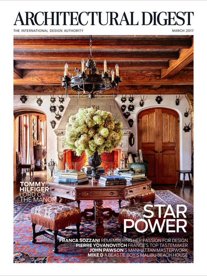 best home interior design magazines top 10 best home magazines you should read interior 23116