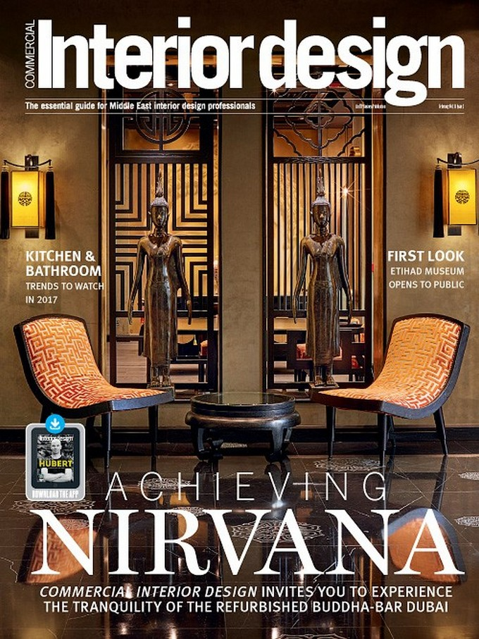 interior design magazines pdf top 5 best interior design magazines february issue 11599