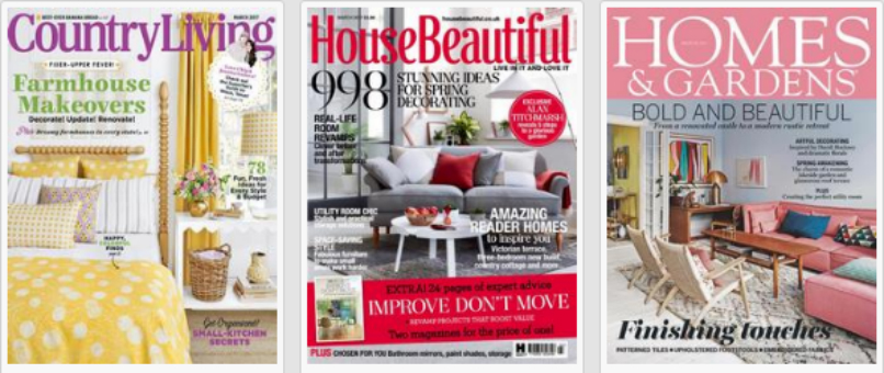 Top 5 Best Interior Design Magazines – February Issue ➤ To see more news about the Interior Design Magazines in the world visit us at www.interiordesignmagazines.eu #interiordesignmagazines #designmagazines #interiordesign @imagazines