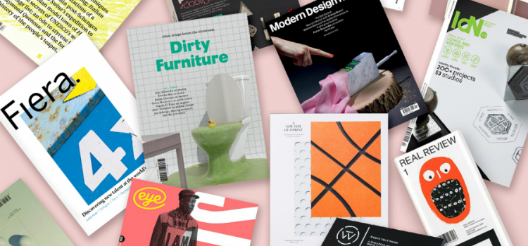 10 Best Design Magazines You Should Read ➤ To see more news about the Interior Design Magazines in the world visit us at www.interiordesignmagazines.eu #interiordesignmagazines #designmagazines #interiordesign @imagazines
