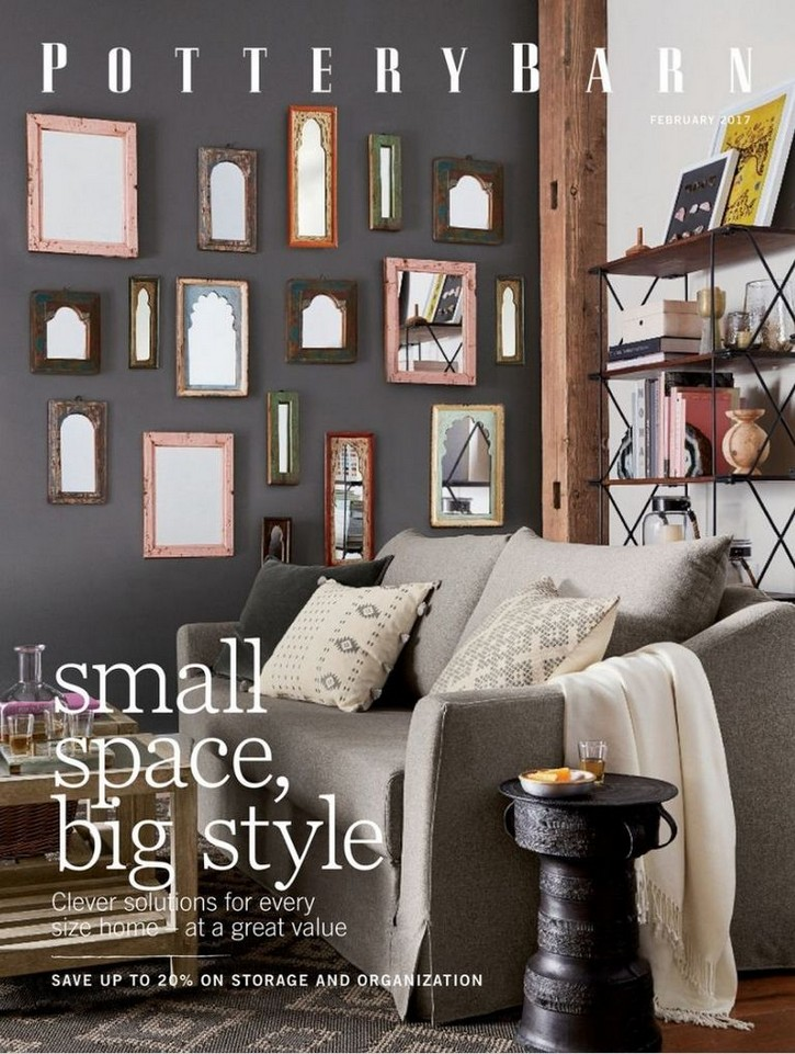 30 Free Home Decor Catalogs Mailed To Your Part 1 See
