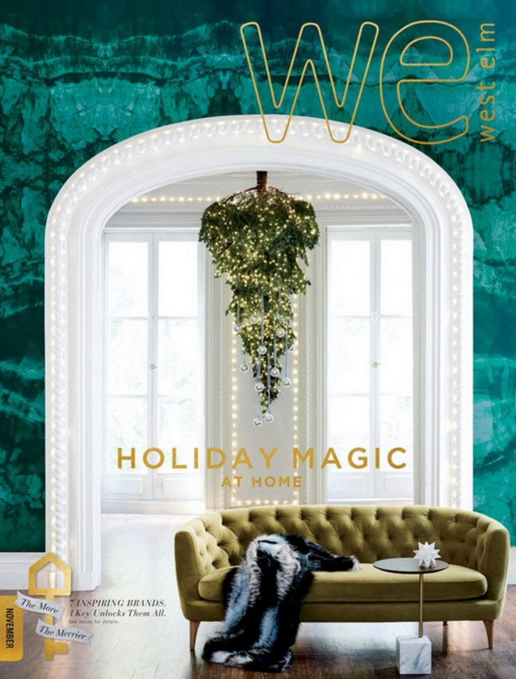 30 Free Home Decor Catalogs Mailed To Your Full List Rh Interiordesignmagazines Eu