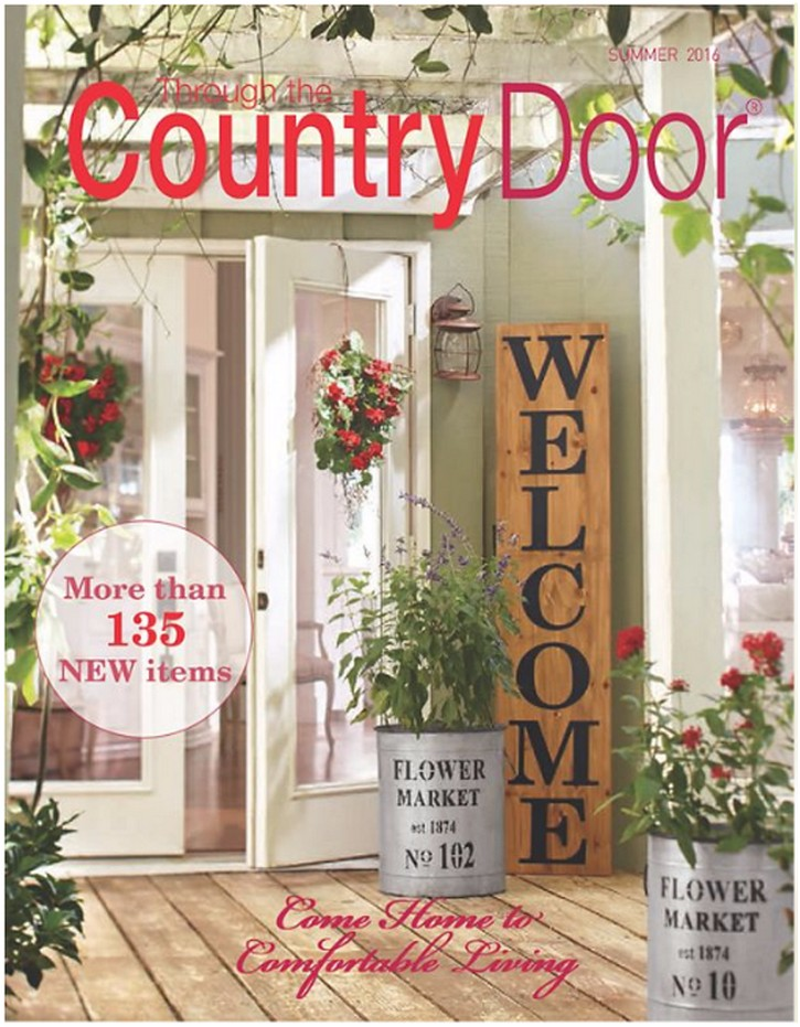 30 Free Home Decor Catalogs Mailed To Your Part 3 See
