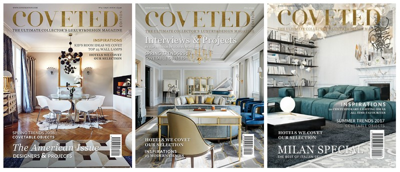 Top Interior Design Magazines to Discover at Salone del Mobile 2017 ➤ To see more news about the Interior Design Magazines in the world visit us at www.interiordesignmagazines.eu #interiordesignmagazines #designmagazines #interiordesign @imagazines salone del mobile 2017 Top Interior Design Magazines to Discover at Salone del Mobile 2017 Top Interior Design Magazines to Discover at Salone del Mobile 2017 2