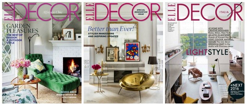 Top Interior Design Magazines to Discover at Salone del Mobile 2017 ➤ To see more news about the Interior Design Magazines in the world visit us at www.interiordesignmagazines.eu #interiordesignmagazines #designmagazines #interiordesign @imagazines salone del mobile 2017 Top Interior Design Magazines to Discover at Salone del Mobile 2017 Top Interior Design Magazines to Discover at Salone del Mobile 2017 3