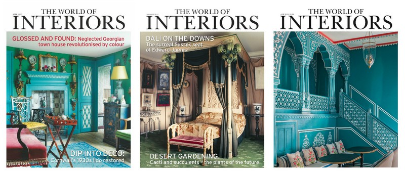 Top Interior Design Magazines to Discover at Salone del Mobile 2017 ➤ To see more news about the Interior Design Magazines in the world visit us at www.interiordesignmagazines.eu #interiordesignmagazines #designmagazines #interiordesign @imagazines salone del mobile 2017 Top Interior Design Magazines to Discover at Salone del Mobile 2017 Top Interior Design Magazines to Discover at Salone del Mobile 2017 5