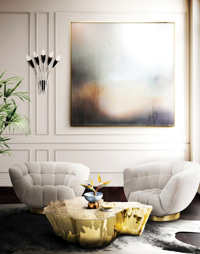 100+ Living Room Ideas by Luxury Furniture Brands - @imagazines has pulled together inspiration more than 100 living room decor ideas designed by some of the best luxury furniture brands in the world. See some of our suggestions! ➤ To see more news about the Interior Design Magazines in the world visit us at www.interiordesignmagazines.eu #interiordesignmagazines #designmagazines #interiordesign @imagazines @brabbu @bocadolobo @koket @delightfulll @essentialhomeeu @circudesign @mvalentinabath @luxxu living room decorating ideas 100+ Living Room Decorating Ideas by Luxury Furniture Brands 100 Living Room Decor Ideas by Luxury Furniture Brands 99