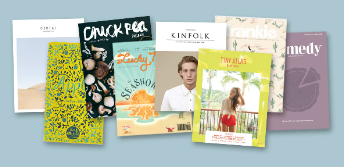 8 Indie Magazines You Should Put On You Wishlist Right Now ➤ To see more news about the Interior Design Magazines in the world visit us at www.interiordesignmagazines.eu #interiordesignmagazines #designmagazines #interiordesign @imagazines indie magazines 8 Indie Magazines You Should Put On You Wishlist Right Now 8 Indie Magazines You Should Put On You Wishlist Right Now