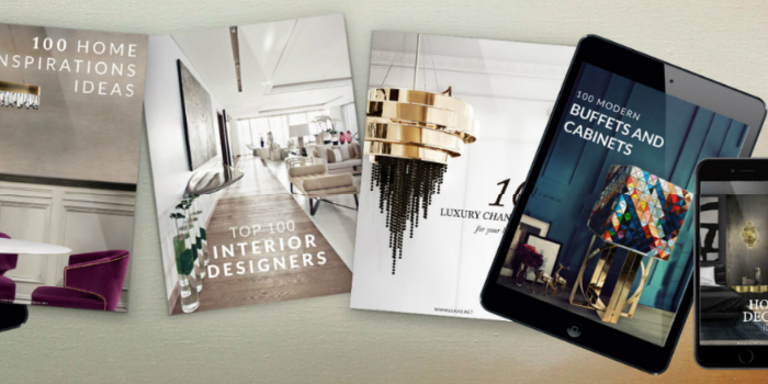 Download Free eBooks and Discover the Best Interior Design Ideas Ever ➤ To see more news about the Interior Design Magazines in the world visit us at www.interiordesignmagazines.eu #interiordesignmagazines #designmagazines #interiordesign @imagazines