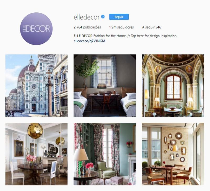 Home Design Inspiration Instagram Home Review Co