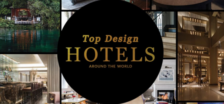 CovetED Magazine's 7ht Issue Shows Top Design Hotels Around the World ➤ To see more news about the Interior Design Magazines in the world visit us at www.interiordesignmagazines.eu #interiordesignmagazines #designmagazines #interiordesign #luxurymagazines @CovetedMagazine @imagazines