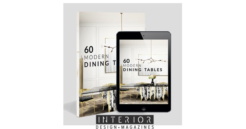Download Free Interior Design Books And Get Inspired For Your Project Interior Design Magazines