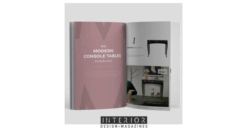 Download Free Interior Design Books and Get Inspired for Your Project ➤ To see more news about the Interior Design Magazines in the world visit us at www.interiordesignmagazines.eu #interiordesignmagazines #designmagazines #interiordesign @imagazines free interior design books Download Free Interior Design Books and Get Inspired for Your Project Download Free Interior Design Books and Get Inspired for Your Project 2