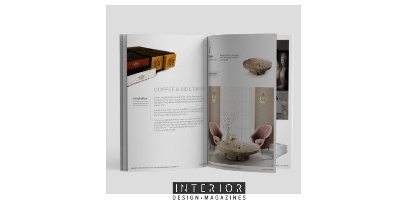 Download Free Interior Design Books and Get Inspired for Your Project ➤ To see more news about the Interior Design Magazines in the world visit us at www.interiordesignmagazines.eu #interiordesignmagazines #designmagazines #interiordesign @imagazines free interior design books Download Free Interior Design Books and Get Inspired for Your Project Download Free Interior Design Books and Get Inspired for Your Project 5