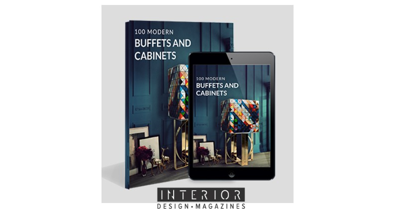 Download Free Interior Design Books and Get Inspired for Your Project ➤ To see more news about the Interior Design Magazines in the world visit us at www.interiordesignmagazines.eu #interiordesignmagazines #designmagazines #interiordesign @imagazines free interior design books Download Free Interior Design Books and Get Inspired for Your Project Download Free Interior Design Books and Get Inspired for Your Project 6