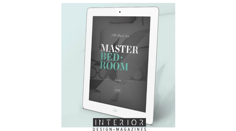 Download Free Interior Design Books and Get Inspired for Your Project ➤ To see more news about the Interior Design Magazines in the world visit us at www.interiordesignmagazines.eu #interiordesignmagazines #designmagazines #interiordesign @imagazines free interior design books Download Free Interior Design Books and Get Inspired for Your Project Download Free Interior Design Books and Get Inspired for Your Project 7