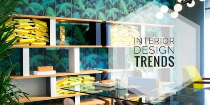 How to Decorate Like a Pro with the Interior Design Magazines' Tips how to decorate How to Decorate Like a Pro with the Interior Design Magazines' Tips How to Decorate Like a Pro with the Interior Design Magazines Tips