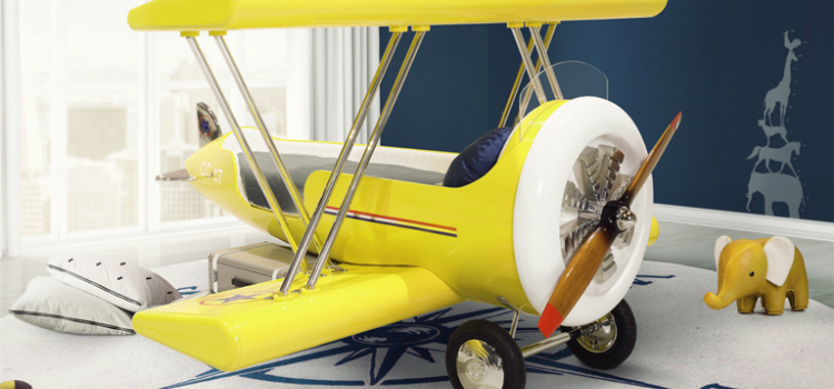 How To Create a Perfect Airplane Themed Bedroom Decor for Your Kids ➤ To see more news about the Interior Design Magazines in the world visit us at www.interiordesignmagazines.eu #interiordesignmagazines #designmagazines #interiordesign #luxurymagazines @imagazines @circudesign airplane themed bedroom decor How To Create a Perfect Airplane Themed Bedroom Decor for Your Kids How To Create a Perfect Airplane Themed Bedroom Decor for Your Kids