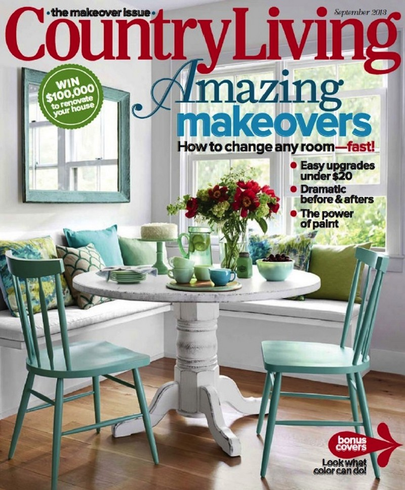 best home interior design magazines how to makeover your home with the best interior design 23116