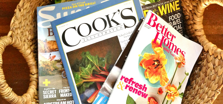 10 Coolest Food and Drinks Magazines to Inspire the MasterChef in You ➤ To see more news about the Interior Design Magazines in the world visit us at www.interiordesignmagazines.eu #interiordesignmagazines #designmagazines #interiordesign #luxurymagazines @imagazines food and drinks magazines The Coolest Food and Drinks Magazines to Inspire the MasterChef in You 10 Coolest Food and Drinks Magazines to Inspire the MasterChef in You