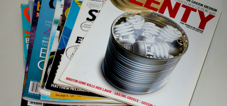 100+ Awesome Ideas To Reuse Old Magazines - Interior Design Magazines ➤ To see more news about the Interior Design Magazines in the world visit us at www.interiordesignmagazines.eu #interiordesignmagazines #designmagazines #interiordesign #luxurymagazines @imagazines ideas to reuse old magazines 100+ Awesome Ideas to Reuse Old Magazines to Inspire You Today 100 Awesome Ideas To Reuse Old Magazines Interior Design Magazines