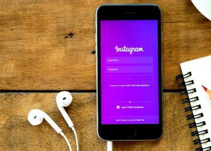 100+ Best Interior Designers on Instagram to Follow (PART 1)