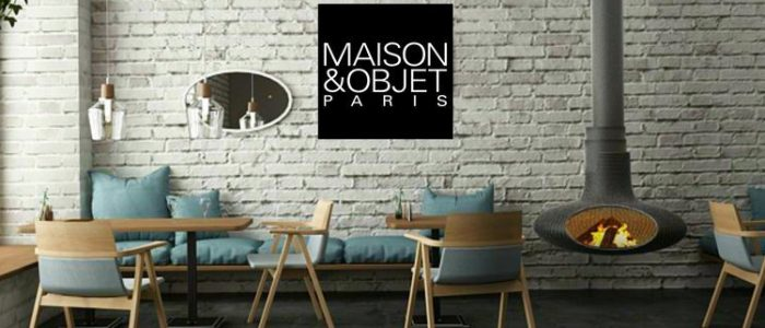 Covet Contrat Will Be Released During Maison et Objet Paris 2017 ➤ To see more news about the Interior Design Magazines in the world visit us at www.interiordesignmagazines.eu #interiordesignmagazines #bestdesignevents #designevents #maisonetobjet #maisonetobjetparis #maisonetobjetparis2017 @imagazines