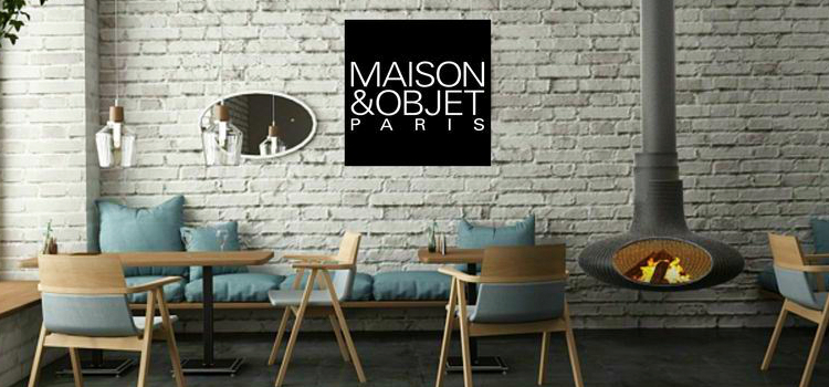 Covet Contrat Will Be Released During Maison et Objet Paris 2017 ➤ To see more news about the Interior Design Magazines in the world visit us at www.interiordesignmagazines.eu #interiordesignmagazines #bestdesignevents #designevents #maisonetobjet #maisonetobjetparis #maisonetobjetparis2017 @imagazines maison et objet paris 2017 Covet Contrat Will Be Released During Maison et Objet Paris 2017 Covet Contrat Will Be Released During Maison et Objet Paris 2017