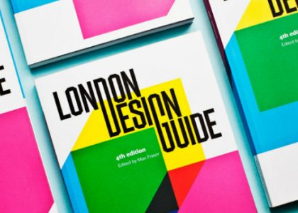Get to Know the Most Coveted Experience During London Design Festival