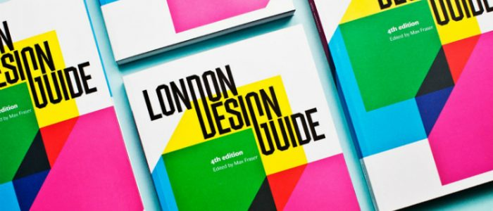 Get to Know the Most Coveted Experience During London Design Festival ➤ To see more news about the Interior Design Magazines in the world visit us at www.interiordesignmagazines.eu #interiordesignmagazines #designmagazines #bestinteriordesign #designevents #londondesignfestival #londondesignfestival2017 #bestdesignevents @imagazines