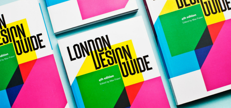 Get to Know the Most Coveted Experience During London Design Festival ➤ To see more news about the Interior Design Magazines in the world visit us at www.interiordesignmagazines.eu #interiordesignmagazines #designmagazines #bestinteriordesign #designevents #londondesignfestival #londondesignfestival2017 #bestdesignevents @imagazines london design festival Get to Know the Most Coveted Experience During London Design Festival Get to Know the Most Coveted Experience During London Design Festival