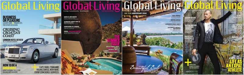 Top 7 Luxury Magazines Focusing on Really Wealthy Target Market ➤ To see more news about the Interior Design Magazines in the world visit us at www.interiordesignmagazines.eu #interiordesignmagazines #designmagazines #interiordesign #luxurymagazines @imagazines luxury magazines Top 7 Luxury Magazines Focusing on Really Wealthy Target Market Top 7 Luxury Magazines Focusing on Really Wealthy Target Market 1