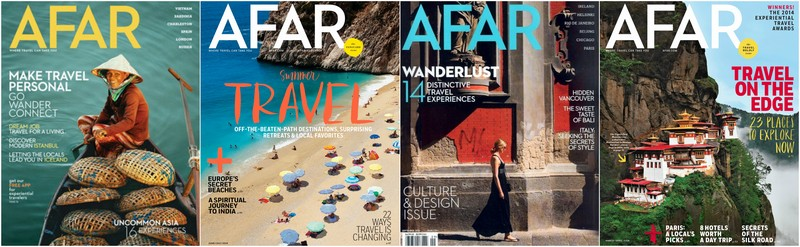 Top 7 Luxury Magazines Focusing on Really Wealthy Target Market ➤ To see more news about the Interior Design Magazines in the world visit us at www.interiordesignmagazines.eu #interiordesignmagazines #designmagazines #interiordesign #luxurymagazines @imagazines luxury magazines Top 7 Luxury Magazines Focusing on Really Wealthy Target Market Top 7 Luxury Magazines Focusing on Really Wealthy Target Market 3
