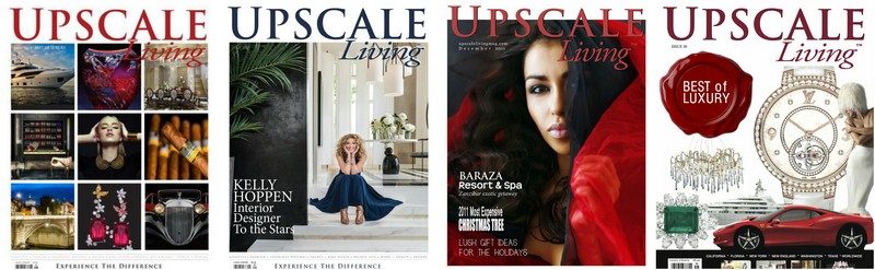 Top 7 Luxury Magazines Focusing on Really Wealthy Target Market ➤ To see more news about the Interior Design Magazines in the world visit us at www.interiordesignmagazines.eu #interiordesignmagazines #designmagazines #interiordesign #luxurymagazines @imagazines luxury magazines Top 7 Luxury Magazines Focusing on Really Wealthy Target Market Top 7 Luxury Magazines Focusing on Really Wealthy Target Market 5