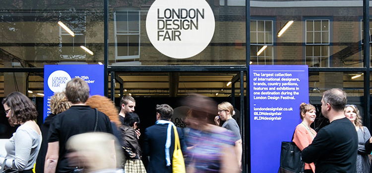 Ultimate City Guide: Get the Best Tips on London Design Events 2017 ➤ To see more news about the Interior Design Magazines in the world visit us at www.interiordesignmagazines.eu #interiordesignmagazines #designmagazines #bestdesignevents #designevents @imagazines london design events 2017 Ultimate City Guide: Get the Best Tips on London Design Events 2017 Ultimate City Guide Get the Best Tips on London Design Events 2017  Home Ultimate City Guide Get the Best Tips on London Design Events 2017