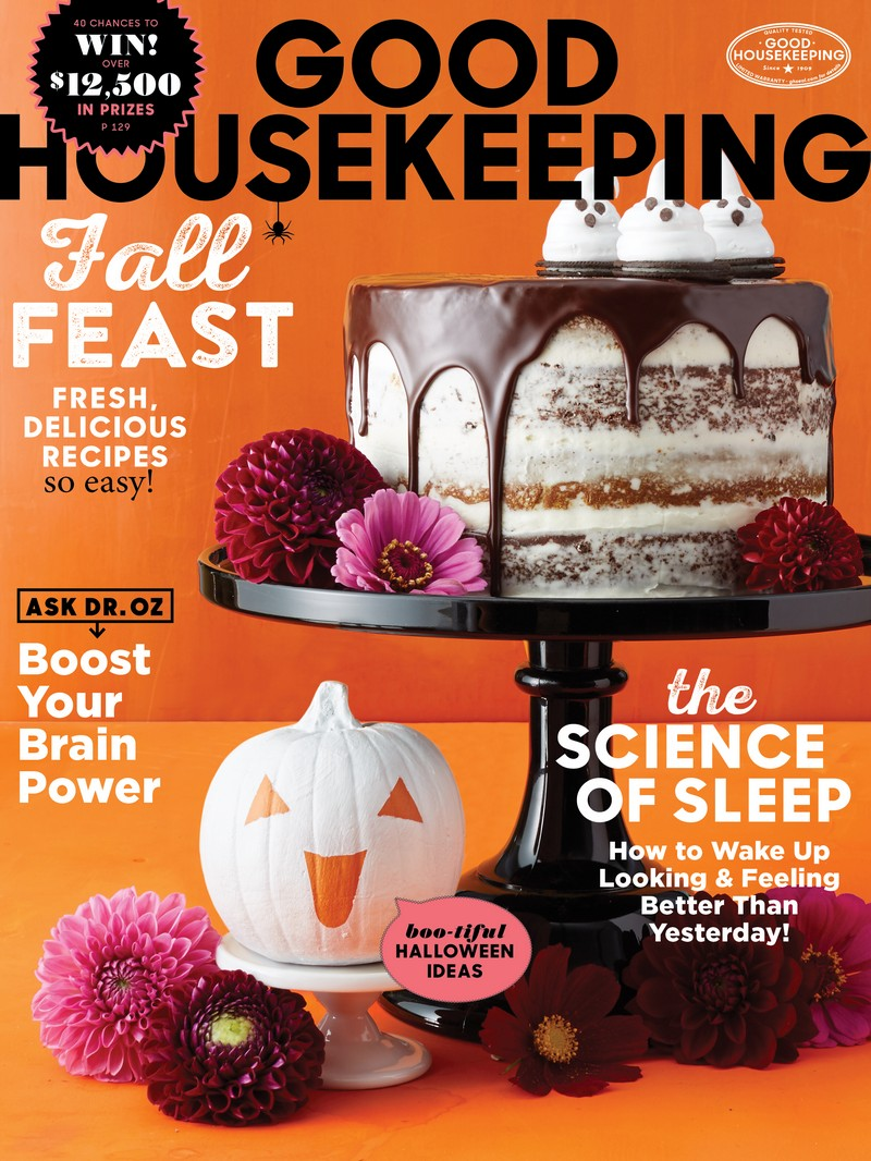 10 best selling interior design magazines according to amazon interior design magazines for Best interior decorating magazines