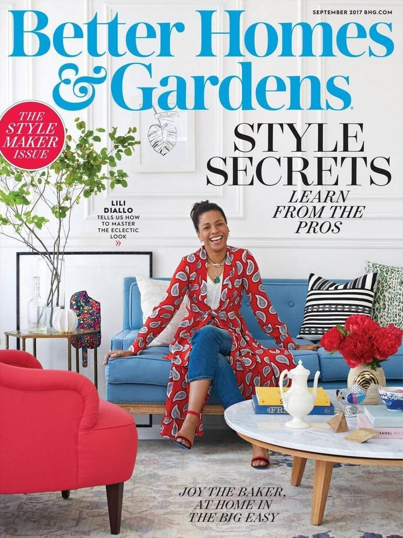 10 Best Selling Interior Design Magazines in September According to Amazon best selling interior design magazine 10 Best Selling Interior Design Magazines According to Amazon 10 Best Selling Interior Design Magazines in September According to Amazon 2