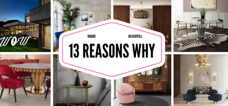 13 Reasons Why Interior Designers Loves Mid-Century Modern Design ➤Discover the season's newest designs and inspirations. Visit Interior Design Magazines blog! #bestinteriordesigners #topinteriordesigners #bestdesignprojects #interiordesignideas #midcenturystyle #midcenturyfurniture #midcenturydesign @imagazines