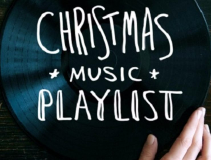 10+ Christmas Spotify Playlists to Make the Holiday Even Merrier - Best Christmas Tips Ever - Best Interior Design Magazines - Christmas 2017 - Christmas Songs - Christmas Playlists on Spotify ➤ To see more news about the Interior Design Magazines, subscribe our newsletter right now! #interiordesignmagazines #bestdesignmagazines #Christmas2017 #ChristmasSongs #ChristmasPlaylists #ChristmasSpotify @imagazines