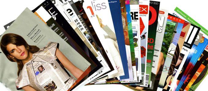 10 Best Interior Design Magazines to Find Out at Maison et Objet 2018 - Best Design Events 2018 - Maison et Objet Paris 2018 - Maison et Objet January 2018 ➤ To see more news about the Interior Design Magazines, subscribe our newsletter right now! #interiordesignmagazines #bestdesignmagazines #dailydesignnews #bestdesignevents #designevents #designnews #designagenda #maisonetobjet #maisonetobjet2018 @imagazines