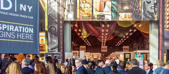 All the World's Best Design Events in November 2018 You Cannot Miss - BDNY 2018 - Boutique Design Trade Fair - Boutique Design New York ➤ To see more news about the Interior Design Magazines, subscribe our newsletter right now! #interiordesignmagazines #bestdesignmagazines #dailydesignnews #bestdesignevents #designevents #designnews #designagenda @imagazines