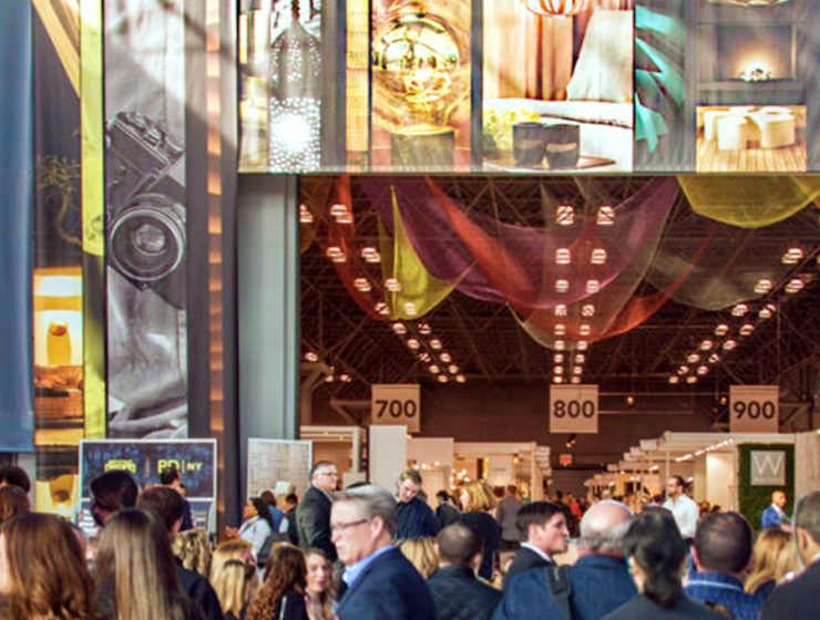 All the World's Best Design Events in November 2018 You Cannot Miss - BDNY 2018 - Boutique Design Trade Fair - Boutique Design New York ➤ To see more news about the Interior Design Magazines, subscribe our newsletter right now! #interiordesignmagazines #bestdesignmagazines #dailydesignnews #bestdesignevents #designevents #designnews #designagenda @imagazines best design events in november 2018 All the World's Best Design Events in November 2018 You Cannot Miss All the World   s Best Design Events in November 2018 You Cannot Miss BDNY 2018 Boutique Design Trade Fair Boutique Design New York 740x560