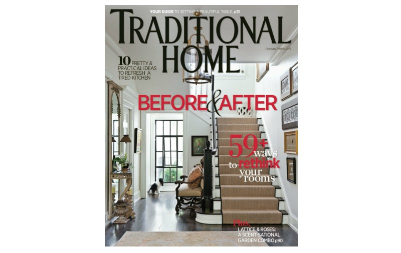 best home interior design magazines discover the best print home decor magazines to get 23116