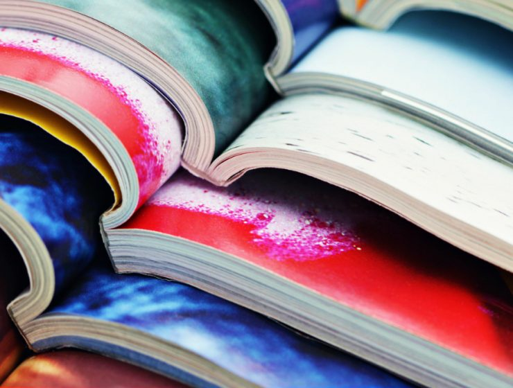 10 Magazines Every Interior Design Blogger Should Read - Best Interior Design Magazines - Top Interior Design Magazines - Maison et Objet 2018 ➤ See more news about the Interior Design Magazines, subscribe our newsletter right now! #interiordesignmagazines #bestdesignmagazines @imagazines interior design blogger 10 Magazines Every Interior Design Blogger Should Read 10 Magazines Every Interior Design Blogger Should Read Best Interior Design Magazines Top Interior Design Magazines Maison et Objet 2018 740x560