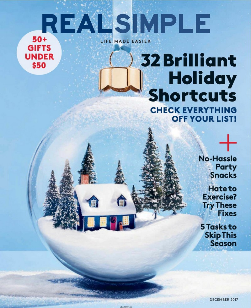 December's Best Selling Interior Design Magazines According to Amazon ➤ See more news about the Interior Design Magazines, subscribe our newsletter right now! #interiordesignmagazines #bestdesignmagazines #Amazon#BestSellingmagazines @imagazines