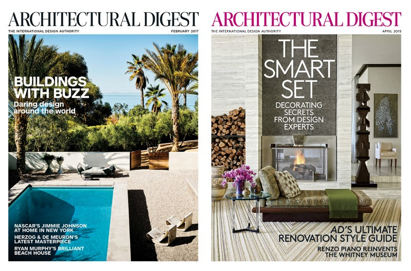 5 Usa Interior Design Magazines You Should Be Reading Right