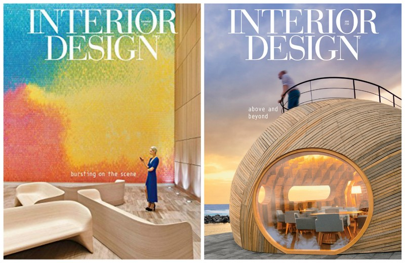 5 Best USA Interior Design Magazines You Should Be Reading Right Now - best american magazines - top interior design magazines - Best Interior Design Magazines ➤ See more news about the Interior Design Magazines, subscribe our newsletter right now! #interiordesignmagazines #bestdesignmagazines #maisonetobjet #MO2018 @imagazines usa interior design magazines 5 USA Interior Design Magazines You Should Be Reading Right Now 5 Best USA Interior Design Magazines You Should Be Reading Right Now best american magazines top interior design magazines Best Interior Design Magazines 2