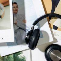 5 Interior Design Magazines All Interior Design Blogger Should Read