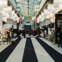 Get to know the coveted award winners chosen at maison et for Decoration maison winners